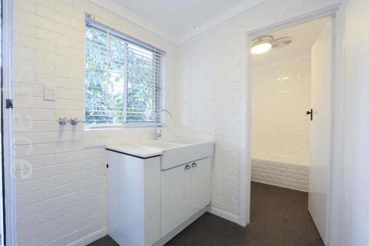 16 Little Howard Street, Fremantle 6160, WA House Photo