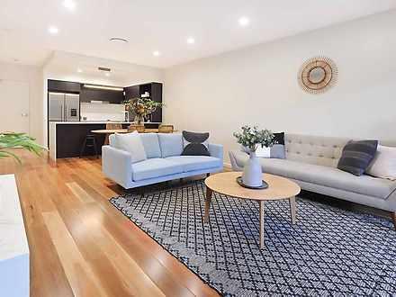 Apartment - 6-2 Quarry Road...