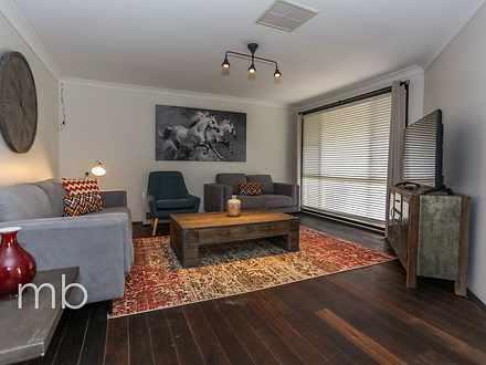 ROOM 2, 9 Crinoline Street, Orange 2800, NSW House Photo