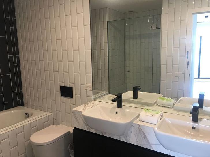 905/101 Tram Road, Doncaster 3108, VIC Apartment Photo