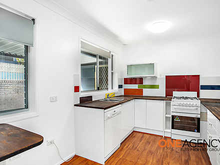 House - 23 Noble Road, Albi...