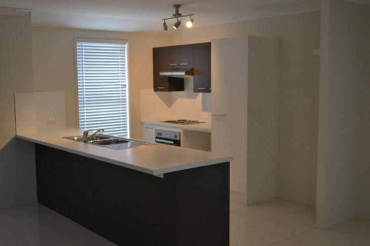 19 Sawmillers Terrace, Cooranbong 2265, NSW House Photo