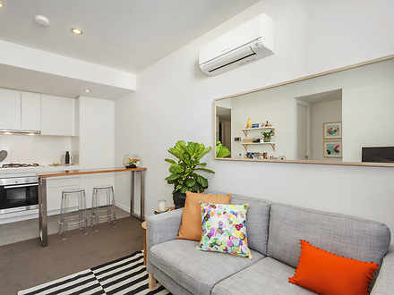 114/253 Bridge Road, Richmond 3121, VIC Apartment Photo