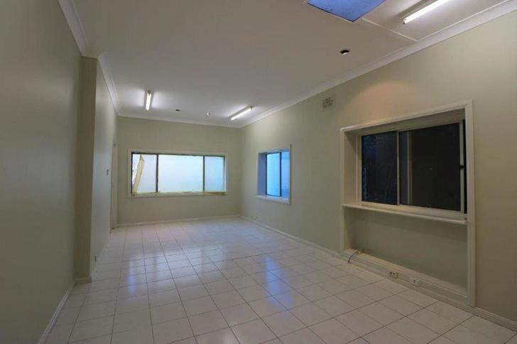 269 Burwood Road, Belmore 2192, NSW House Photo