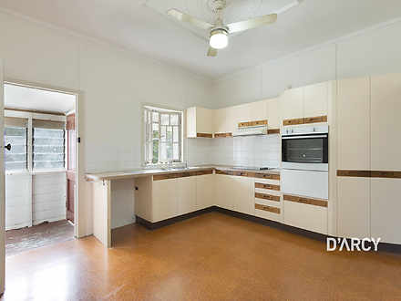 Unit - Ashgrove 4060, QLD