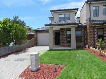 18A Riley Street, Oakleigh South 3167, VIC Townhouse Photo