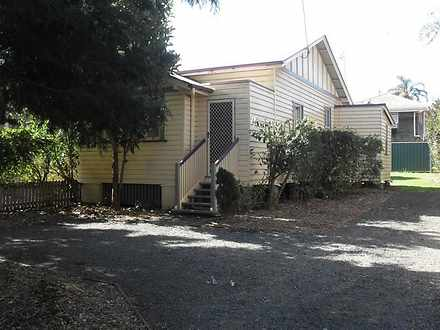 Apartment - 86B Hume Street...
