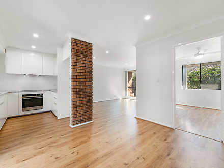 10/32 Seventh Avenue, Maylands 6051, WA Unit Photo