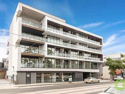 303/64-66 Keilor Road, Essendon North 3041, VIC Apartment Photo