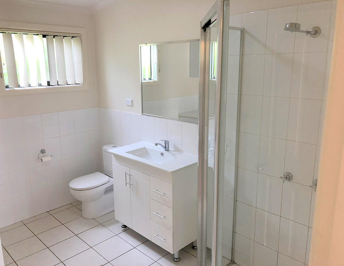 7437305ee3a803c7cba3049d 31611 6.bathroom 1562143055 primary