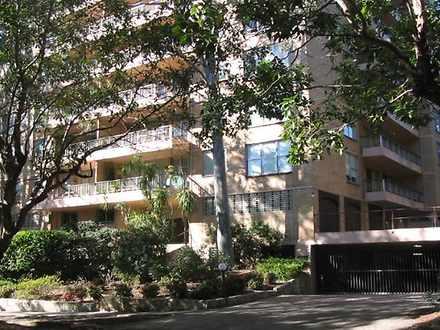 Apartment - 705/4 Francis R...