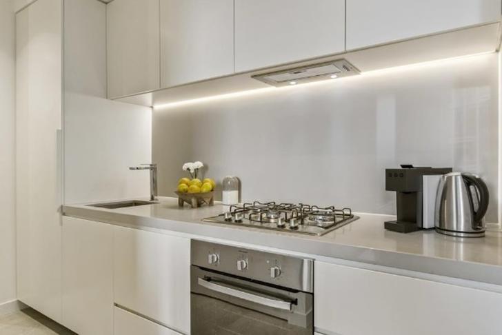 Southbank 3006, VIC Apartment Photo