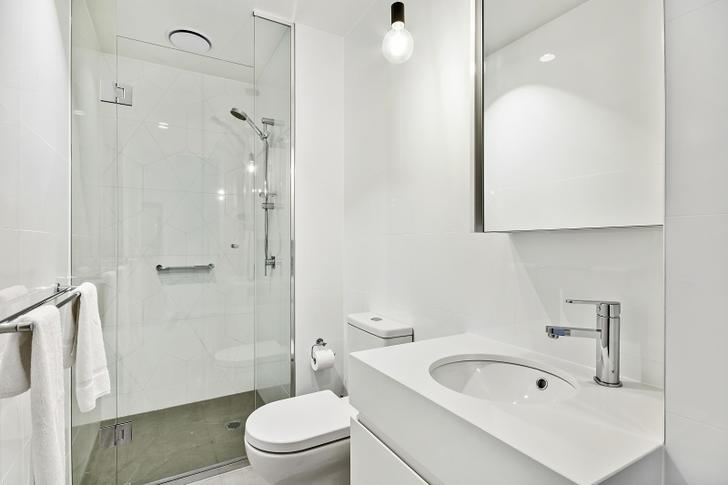 Southbank 3006, VIC Apartment Photo