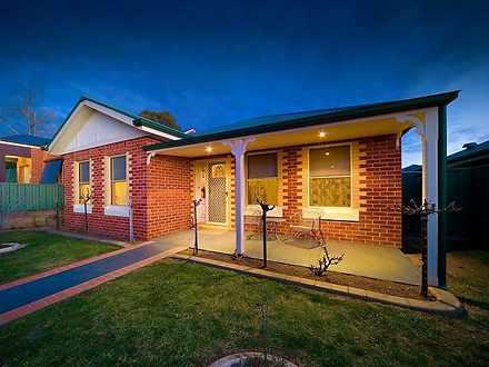 House - 377 Amatex Street, ...