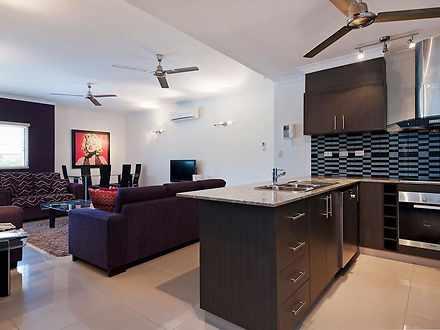 Apartment - 9/2 Gardiner St...