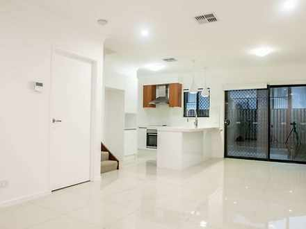 8/156 Padstow Road, Eight Mile Plains 4113, QLD Townhouse Photo