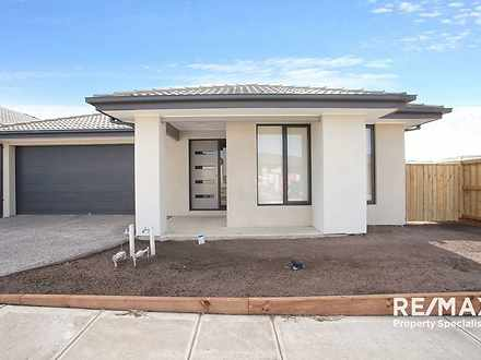 16 Toorale Drive, Clyde North 3978, VIC - house For Rent - Rent com au