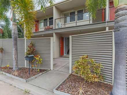 2/115 Evan Street, South Mackay 4740, QLD Unit Photo