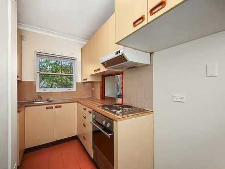 4/2 Clovelly Road, Randwick 2031, NSW Apartment Photo