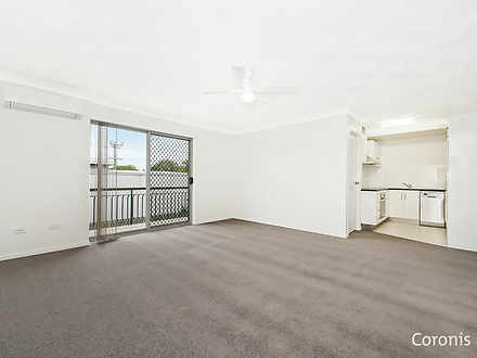 4/39 Nieppe Street, Kedron 4031, QLD Unit Photo
