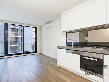Apartment - 1613/8 Daly Str...