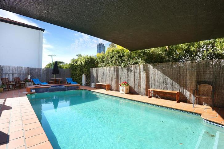 1/11 Owens Lane, Southport 4215, QLD Apartment Photo