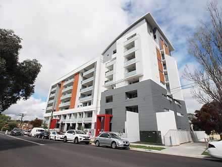1/1-9 Mark Street, Lidcombe 2141, NSW Apartment Photo