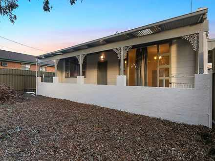 House - 5 Whiting Road, St ...