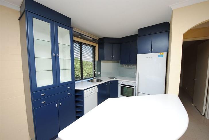 Apartment - 29/55 Elizabeth...