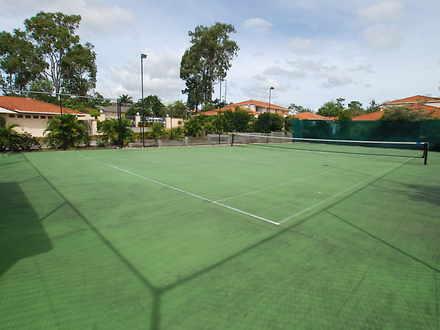 245fcb7cf3026a77ea18dfde 13485 tenniscourt 1589854589 thumbnail