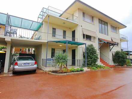 Unit - 5/4 Kintail Road, Ap...