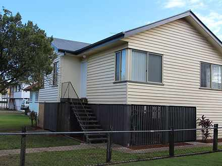 69 Gillies Street, Zillmere 4034, QLD House Photo