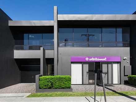 3/77 Auburn Street, Wollongong 2500, NSW Unit Photo