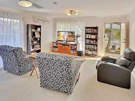 House - 3 Caloundra Road, C...