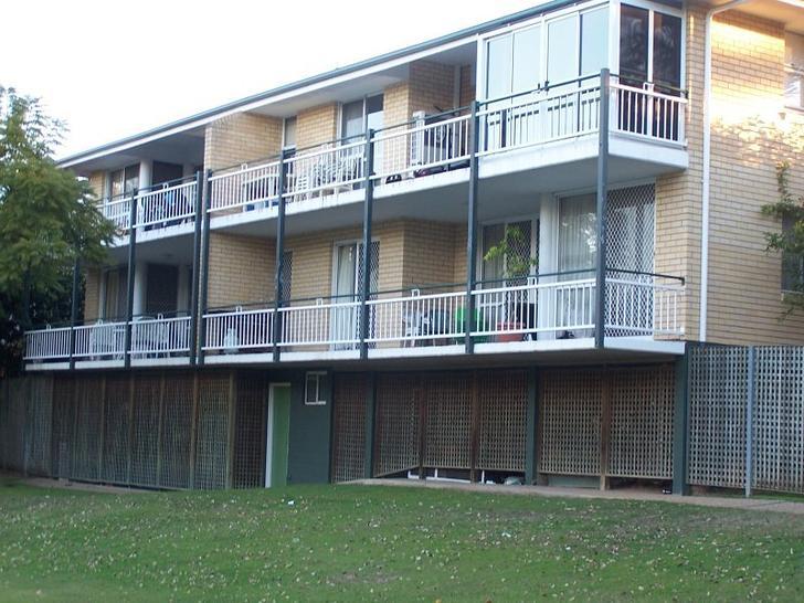 22/22 Warren Street, St Lucia 4067, QLD Unit Photo