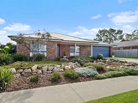 85 Gatehouse Drive, Bairnsdale 3875, VIC House Photo