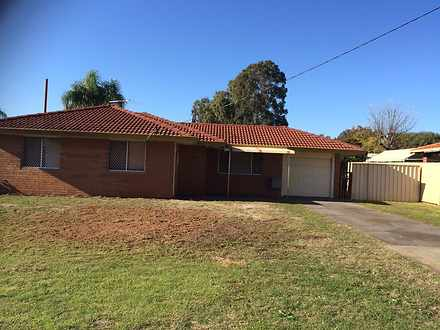 House - 56 Wilfred Road, Th...