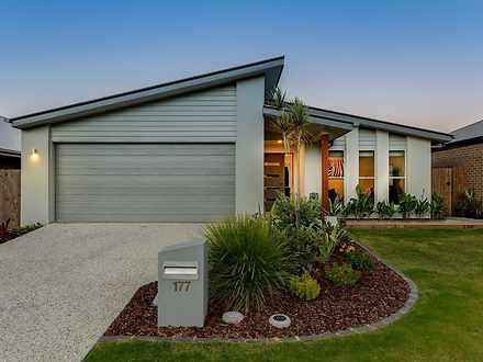 House - 177 Old Emu Mountai...