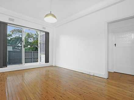 1/20 New South Head Road, Edgecliff 2027, NSW Apartment Photo