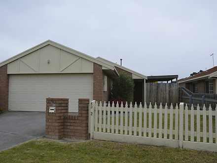 House - UNIT 2/43 Davidson ...