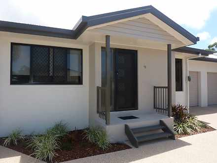 Unit - 4/22 Canberra Street...