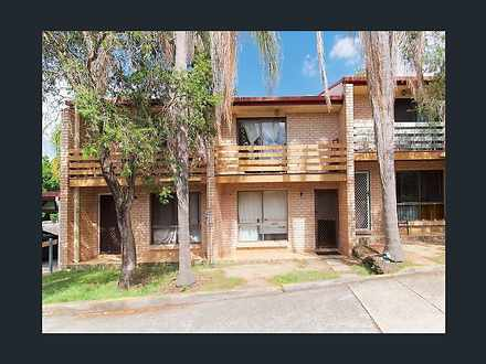3/124-126 Smith Road, Woodridge 4114, QLD Townhouse Photo