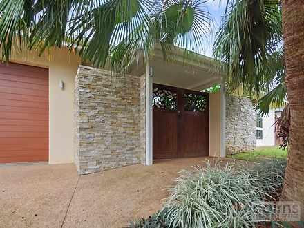 House - 8 Springbrook Avenu...