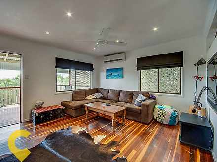 23 Landscape Street, Stafford Heights 4053, QLD House Photo