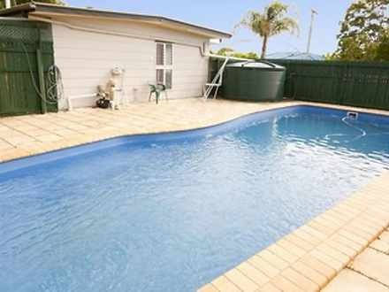15 Nurdi Street, Woodridge 4114, QLD House Photo