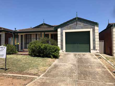 House - C/26 Ross Road, Hec...