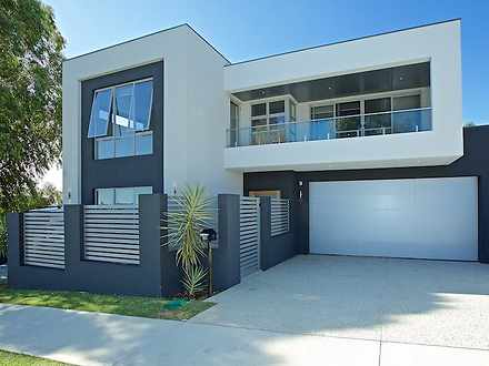 House - 70A Millcrest Stree...