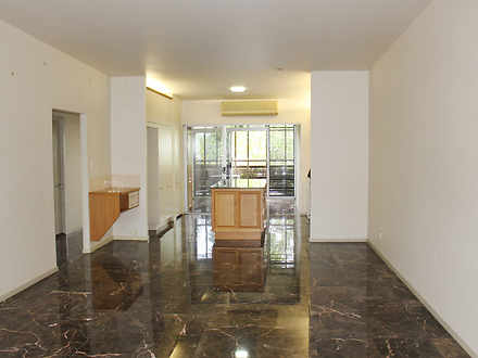 Unit - 4/33 Clarence Road, ...