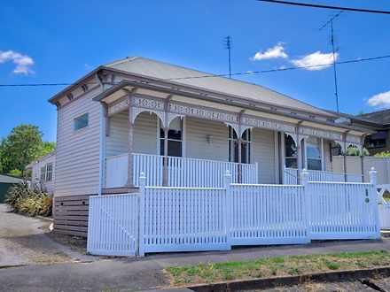 House - 2 Seymour Crescent,...