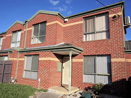 Other - 2/1A Winston Street...